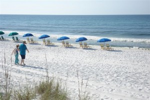 Destin RV Sites Photos 077